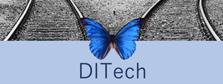 ディープ・インサイト・テクノロジー